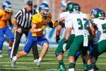 Football vs NW Missouri 59