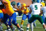 Football vs NW Missouri 87