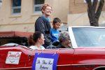 Homecoming '17 Parade 104