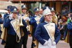 Homecoming '17 Parade 16