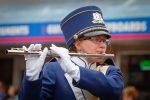 Homecoming '17 Parade 21