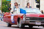 Homecoming '17 Parade 41