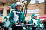 Homecoming '17 Parade 58