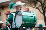 Homecoming '17 Parade 59