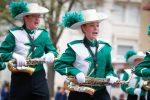 Homecoming '17 Parade 60