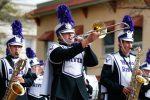 Homecoming '17 Parade 94