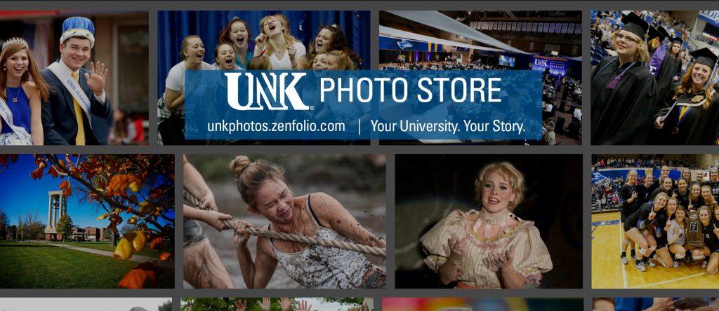 Photo Store Promo