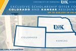 UNK to offer in-state tuition to Colorado, Kansas students