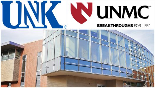 UNMC occupational therapy doctorate coming to UNK campus