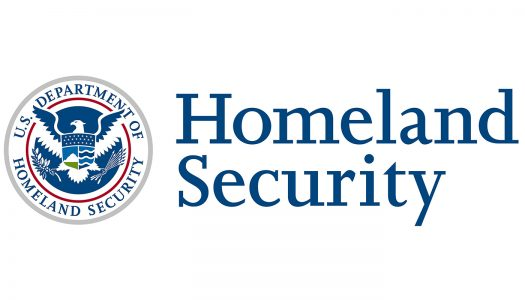 Homeland Security guests to present Wednesday on computer forensics, cybercrime