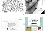 Jase Hueser, S'edition Magazine Layout, Publications