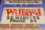 Opera House Restoration_G5I5693