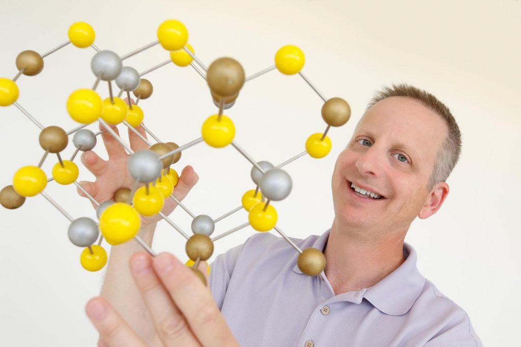 Exstrom Molecule 2_pp