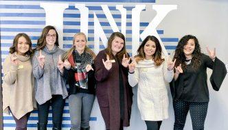 TRENDING: This Week in UNK Social Media | Jan. 8-13