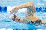 UNK Swimming