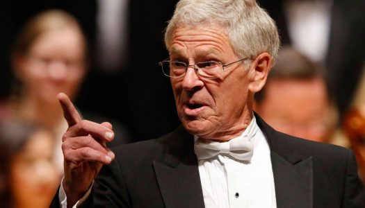 UNK Choirs touring four central Nebraska high schools