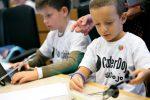 CoderDojos hosting youth coding, programming events beginning Monday