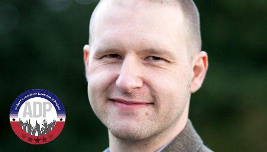 Historian, author Dziennik to discuss diversity in British military