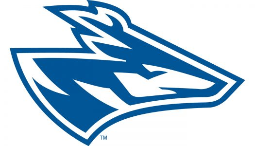UNK baseball, men's golf, men's tennis to be eliminated in budget-reduction plan