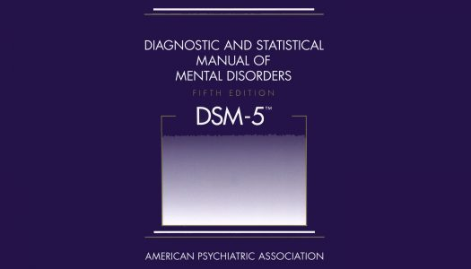 Using the DSM-5 & Mental Status Exam
