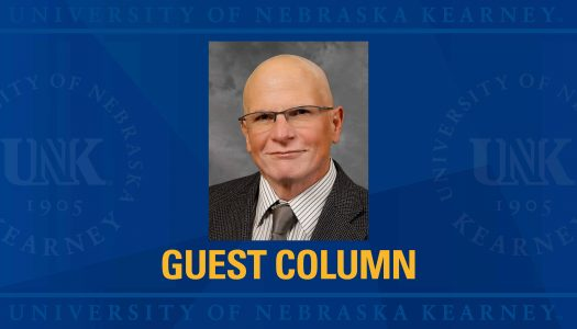 University of Nebraska at Kearney sees increased interest, applications from Colorado, Kansas students