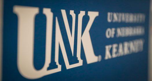 UNK on Display 17