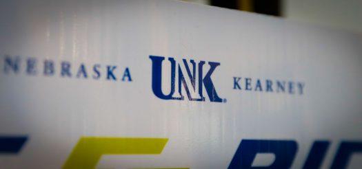 UNK on Display 29
