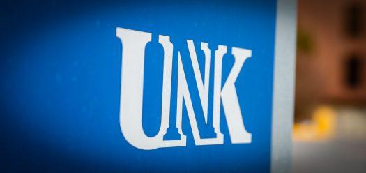 UNK on Display 41