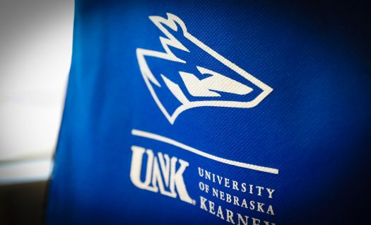 UNK on Display 47