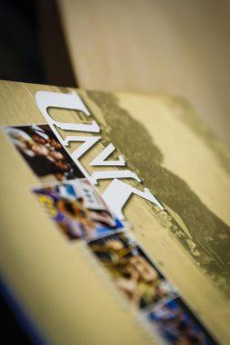 UNK on Display 51