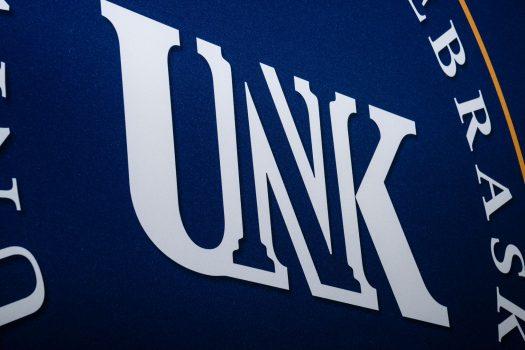 UNK on Display 72