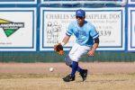 Baseball vs Minot 40