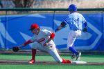 Baseball vs Minot 75