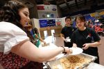 Food Festival 11