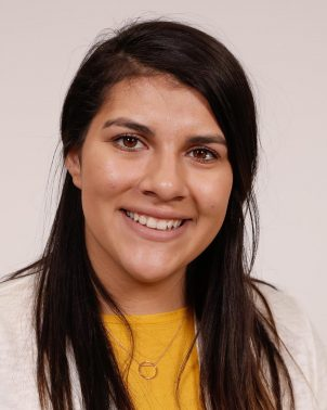 Jenn Garcia