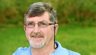 OBITUARY: Kent Emal was lifelong educator; 41 years in UNK Communication Disorders Department
