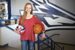 MY LOPER LIFE: Narber doesn't let arthritis set her back, lives in the moment