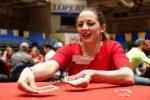 Red Dress 2018 Poker 1