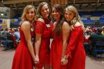 Red Dress 2018 Poker 12