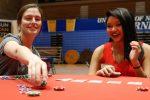 Red Dress 2018 Poker 17