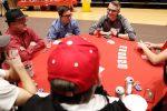 Red Dress 2018 Poker 19