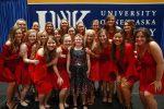 Red Dress 2018 Poker 37