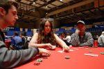 Red Dress 2018 Poker 9