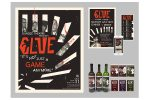 SILVER - Maggie Pierson – Consumer Campaign – Clue Murder Mystery and Movie Night