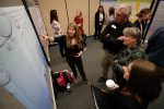 Student Research Day 13