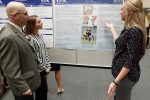 Student Research Day 2