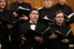 2018 Choir Concert 13