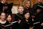 2018 Choir Concert 19