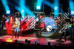 Josh Turner Concert 23