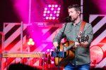 Josh Turner Concert 28
